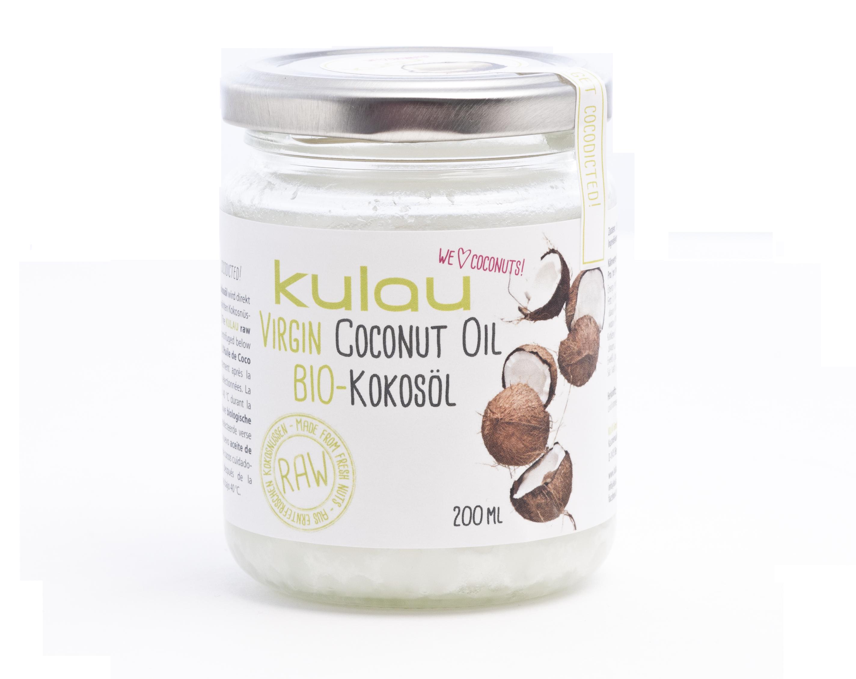 kulau-bio-kokosoel-200-ml