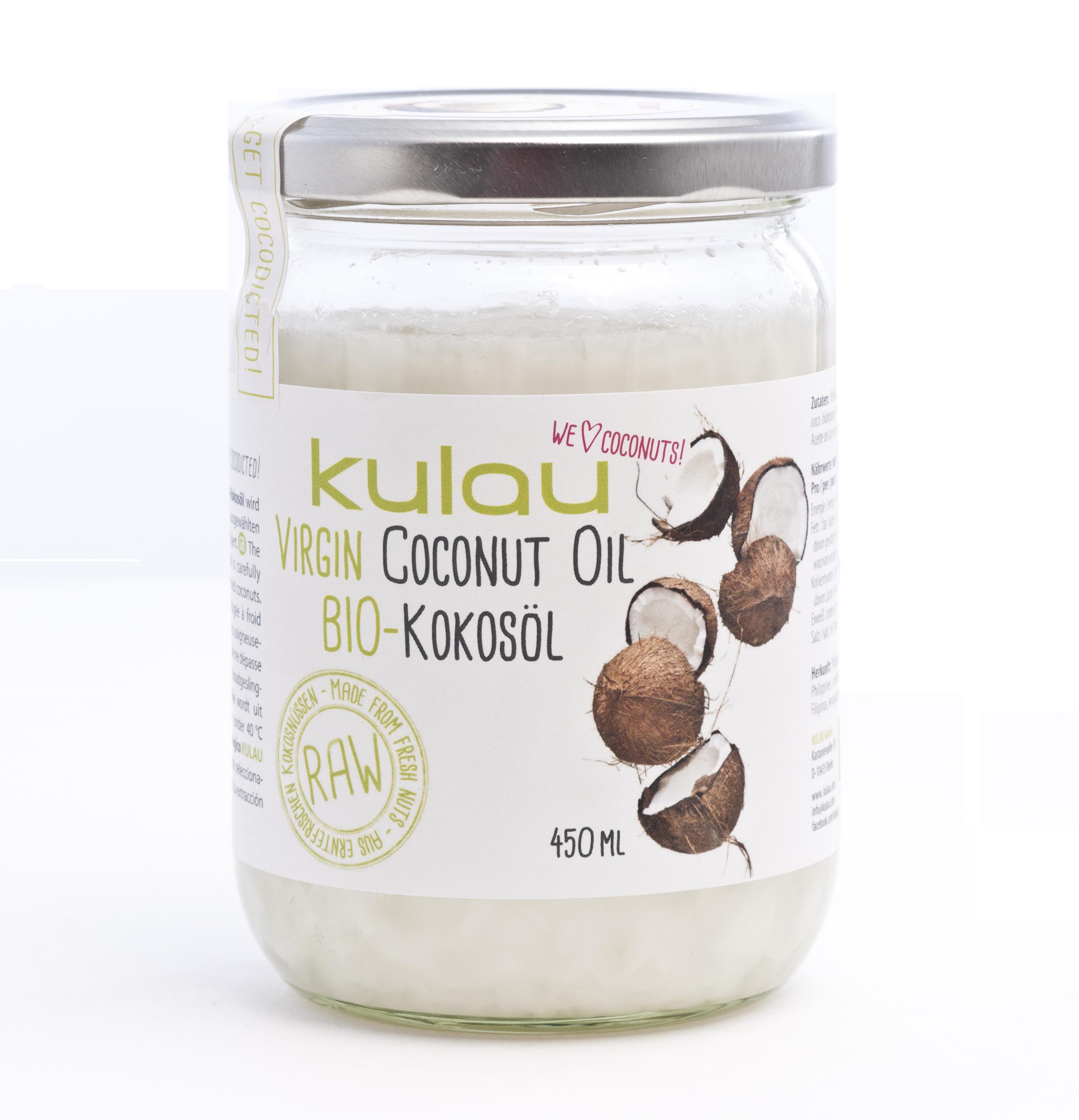 kulau-bio-kokosoel-450-ml