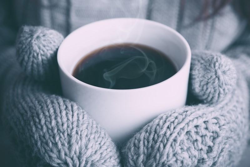kaffee-mit-kokosoel
