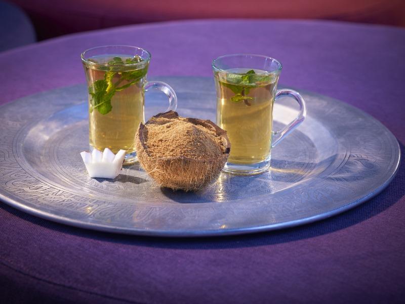 Kokosblütenzucker – Gesund, lecker und nachhaltig