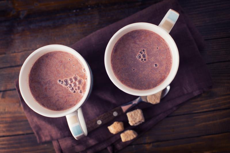 KULAUs Coco-Chocolate