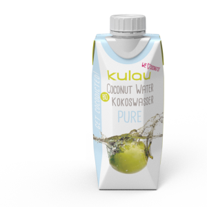 bio-kokoswasser-pure-330-ml KULAU
