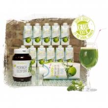 detox-paket-kokoswasser-moringa