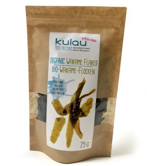 kulau-bio-wakame-flocken-25-g