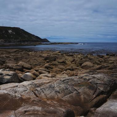 Galizien – Heimat der KULAU Sea Veggies
