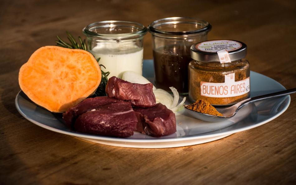 rinderfilet-argentinisches-bio-fleisch-gewuerz