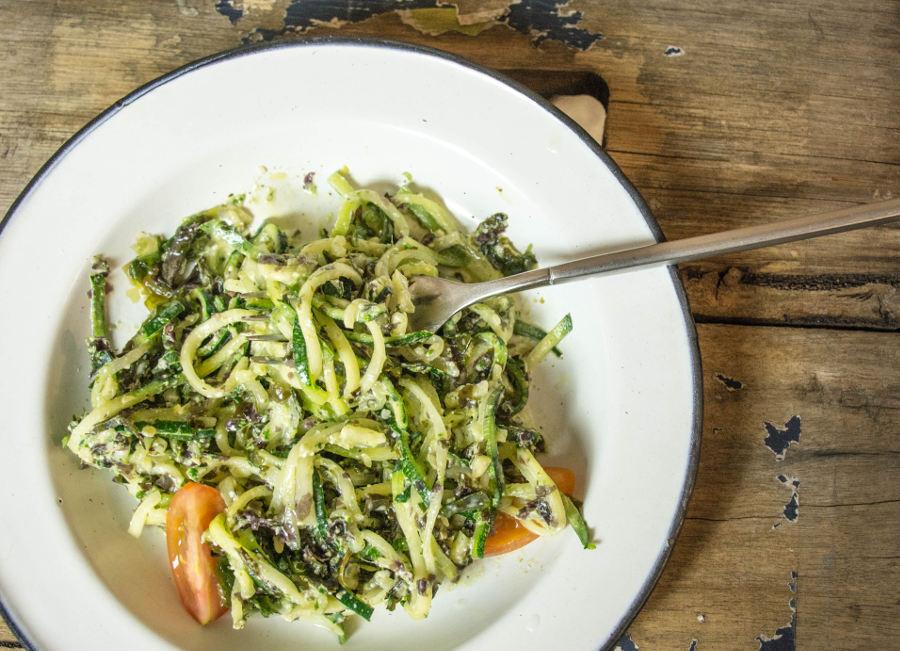 algen-pesto-rohkost