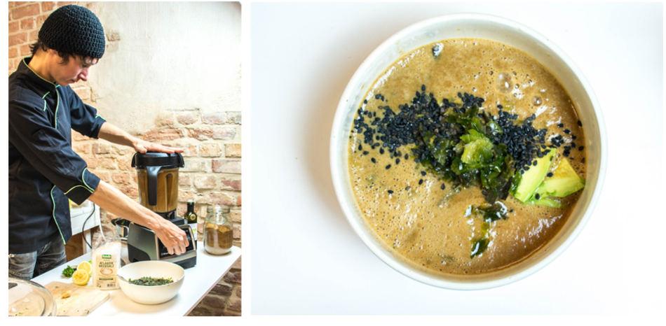 boris-lauser-rohkost-algen-suppe
