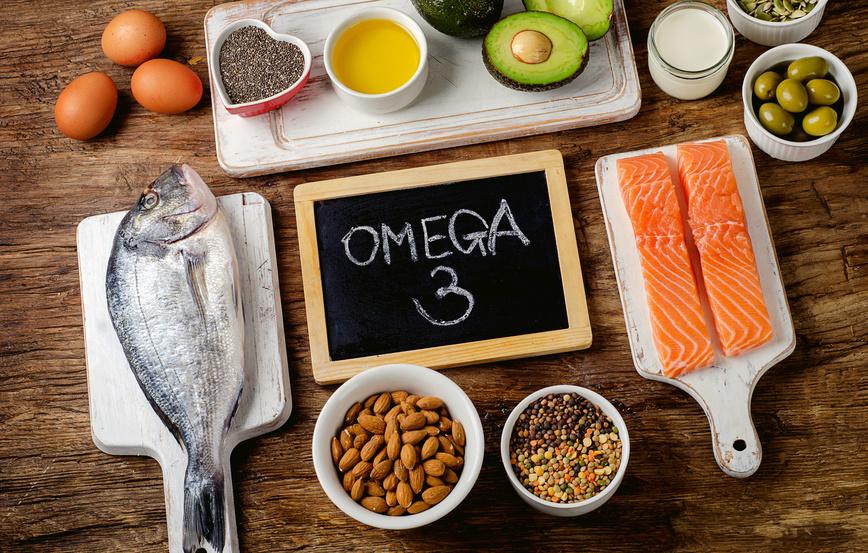 Veganes Omega 3 Algenöl – besser als Fischöl?