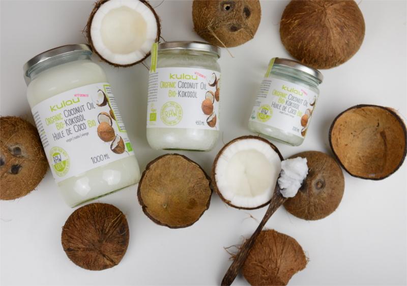 Warum Kokosöl alles andere als Gift ist